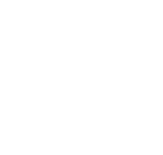 Join NextHome NW Realty